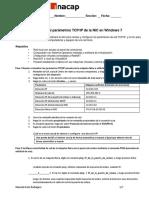 U3-G01 Configuracion de Una NIC W7 2020 (1)