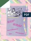 bismillah_rajab