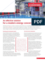 Editorial Hrd Heat Recovery