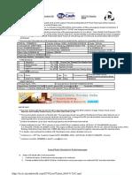 TICKET  3AC FOR TGPL [Howrah].pdf