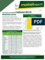 Mr Resumen Anual Audiencia Radial 2016