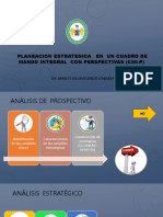 Simulacion Plan Estrateg Con Cmi -p