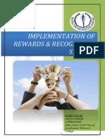 Rewardsrecognition 150127094628 Conversion Gate01