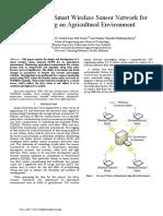 A_WiFi_based_Smart_Wireless_Sensor_Netwo.pdf
