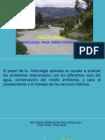 H-1.pptx