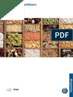 UHDE_Nitrate fertilizers.pdf