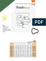 mousqueton-levage-18-25-pdf-18_25-lmod1