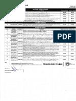 AC Price List June.pdf