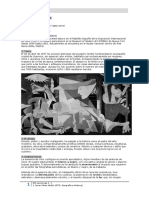 arteelguernicapicasso-120505071343-phpapp02.pdf