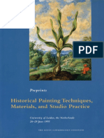 William Holman Hunt and the Pre-Raphaeli
