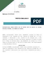 pratica penal 02.docx