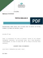 Pratica Penal 03