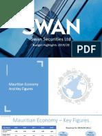 Swan Securities