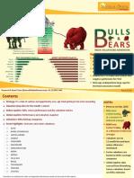 2 - Bulls Bears_India Valuations Handbook