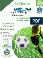 Brochure Torneo Nazionale Mar Jonio(1).pdf