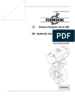 Flowseal Ms d Gb Cv-505 (4)