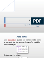 03.CLASES.pdf