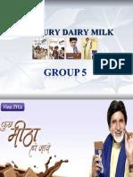 Cadbury Dairy Milk (4)