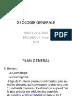 geologie generale 2012-2013 - D.Djadoun Amar ( www.espace-etudiant.net ).ppt