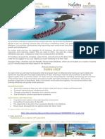 AMD_Jobs.maldives Ads _ Sushi Chef