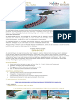 AMD_Jobs.maldives Ads _ Sushi Chef