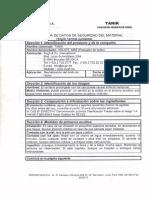 320048651-MSDS-TANIK.pdf