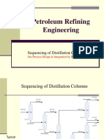Petroleum Refining Engineering-5