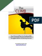 The_Climb.pdf