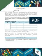 Evidencia_Funcionalidad_de_las_TIC_AA2.doc