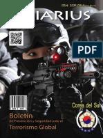 Boletin-Triarius-0010