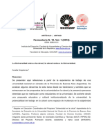 Rev_Fermentario 2016.pdf