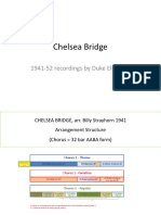 Chelsea Bridge.structural Analysis.hcd