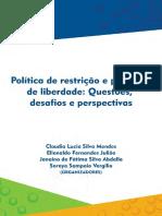 Livro Restrição e Privação de liberdade (interativo).pdf