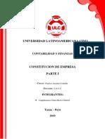 HECTOR GABRIEL LAQUIHUANACO CHARA.docx 2-convertido.docx