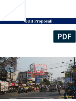 16.04.2019-Available Hoardings PPT (1)