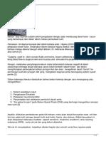 BEKAM (HIjamah).pdf