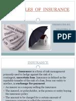 principlesofinsurance-121023100748-phpapp01