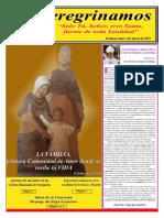 Peregrinamos PDF Marzo 2019