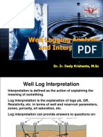 16-_Well_Log_Interpretation_Re.ppt