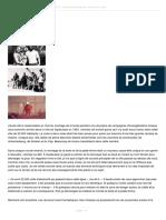 vivant-ou-mort.pdf