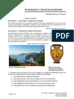 Histgeo8 Enl Provatipoafericao 20190424