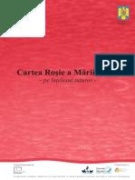 Cartea Rosie a Marii Negre