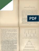 Unidad 8 Partidos Políticos y Opinión Pública Pag 251 a 282