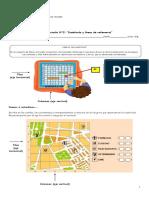 Guía-Nº2-La-cuadrícula-y-líneas-de-referencia-convertido