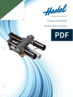 Haskel-LiquidPumps.pdf