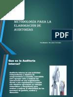 CURSO AUDITORIA EL TUNAL.pdf