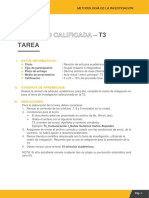 INVE.1301.T3.V1 parte marcelo.docx