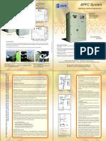 apfc_panel.pdf