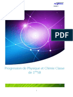 Cahier_de_texte 1 SB-2018-2019.doc