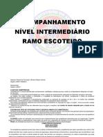 Companhamento basico ramo escoteiro.pdf
